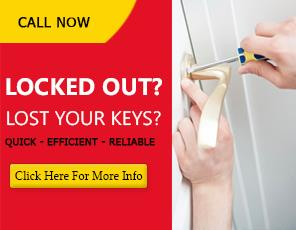 Locksmith Westlake Village, CA | 818-661-1103 | Great Low Prices